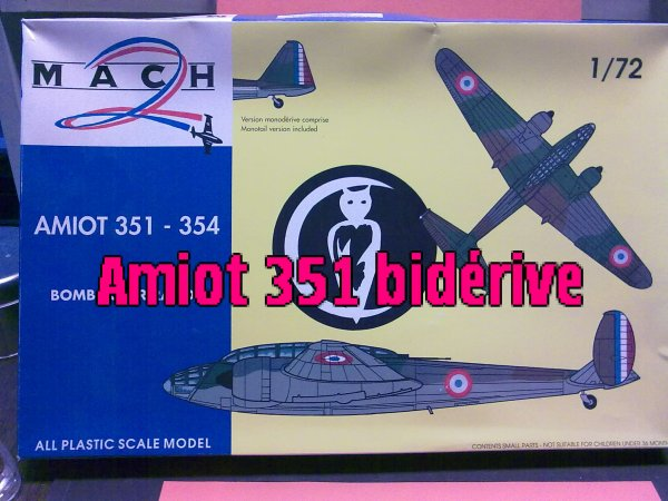 AMIOT 351 1/72 001