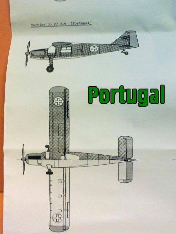 DO27 PORTUGAIS 1/72 001