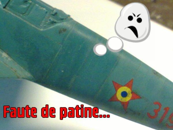 Me109G6 ROUMAIN 012