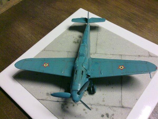 Me109G6 ROUMAIN 013