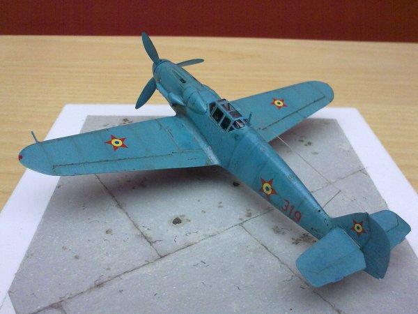 Me109G6 ROUMAIN 014