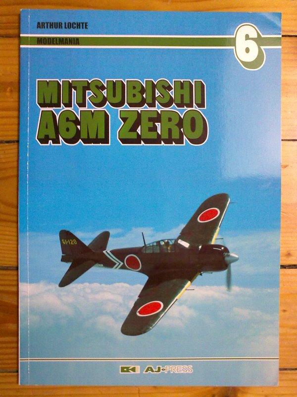 ZERO A6M2 MOD21 VERT 1/72 002