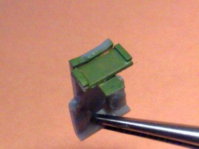 ZERO A6M2 MOD21 VERT 1/72 003