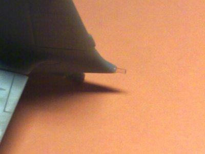 ZERO A6M2 MOD21 VERT 1/72 007
