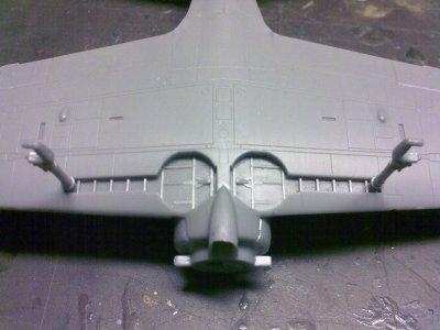 ZERO A6M2 MOD21 VERT 1/72 008
