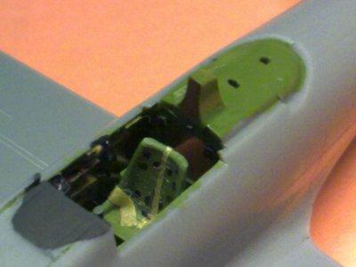 ZERO A6M2 MOD21 VERT 1/72 010