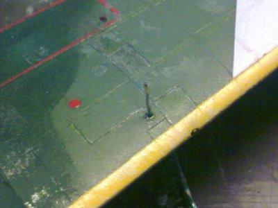 ZERO A6M2 MOD21 VERT 1/72 023