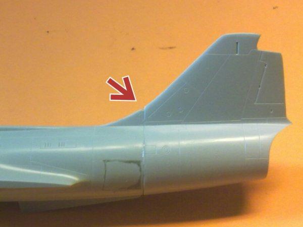 F104A PAKISTANAIS 1/72 007