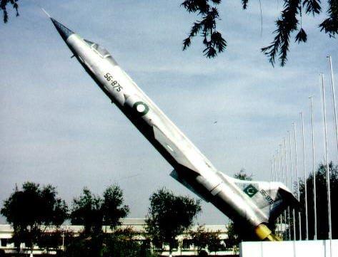 F104A PAKISTANAIS 1/72 030