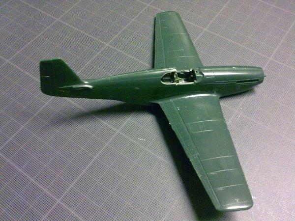 NA P51B CHINOIS & USAAF AU 72° 004