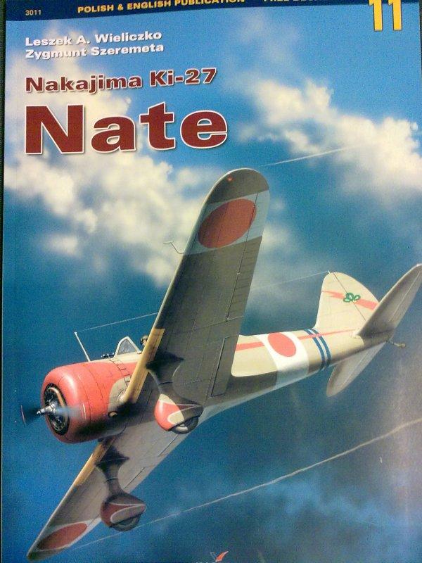 KI27 NATE CHINOIS 1/48 003