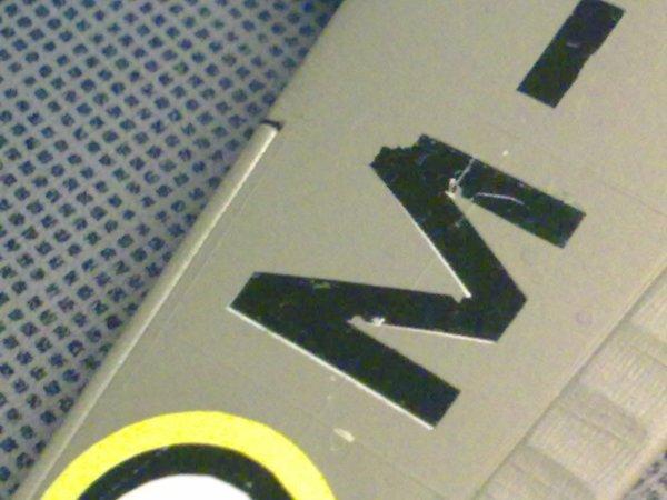 ME108 MANDCHOU 1/72 010