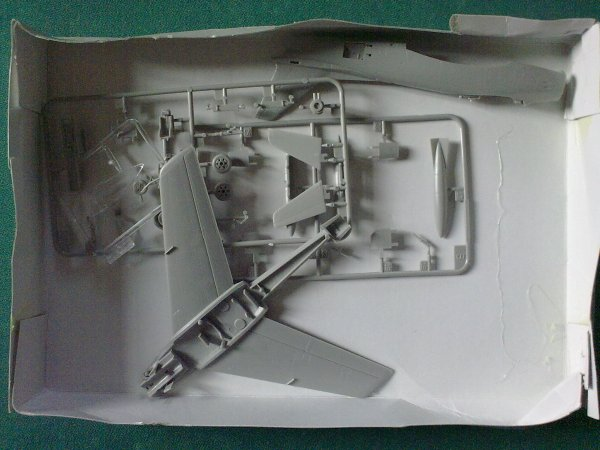 F86F SAAF 72° 003