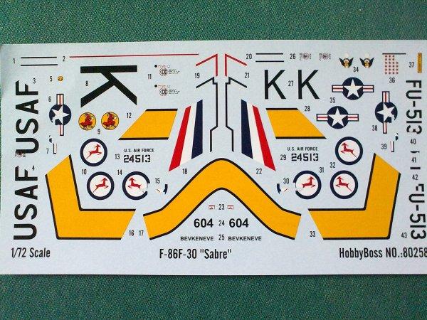 F86F SAAF 72° 006