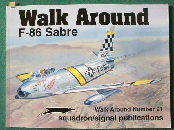 F86F SAAF 72° 008