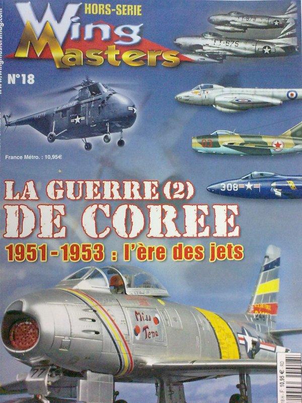 F86F SAAF 72° 009