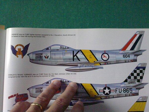 F86F SAAF 72° 010