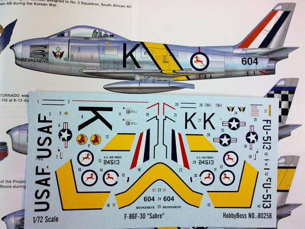 F86F SAAF 72° 011