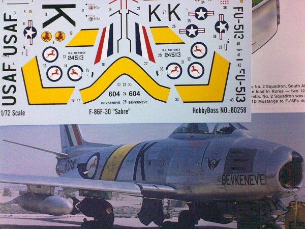 F86F SAAF 72° 012