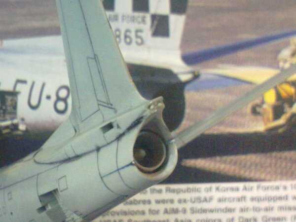 F86F SAAF 72° 021