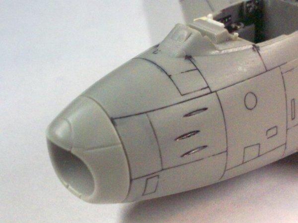 F86F SAAF 72° 022