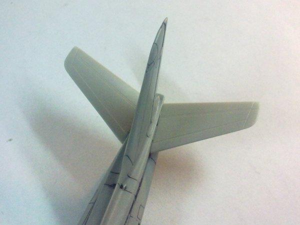 F86F SAAF 72° 024