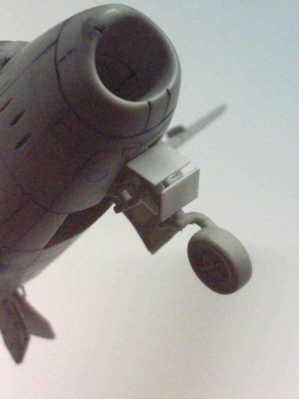 F86F SAAF 72° 028