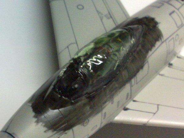 F86F SAAF 72° 030