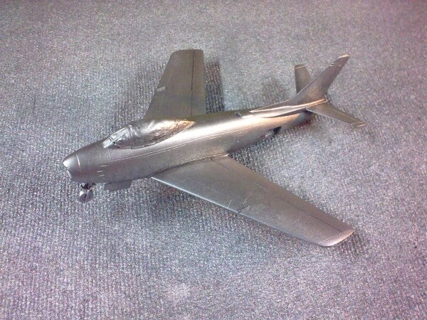 F86F SAAF 72° 031