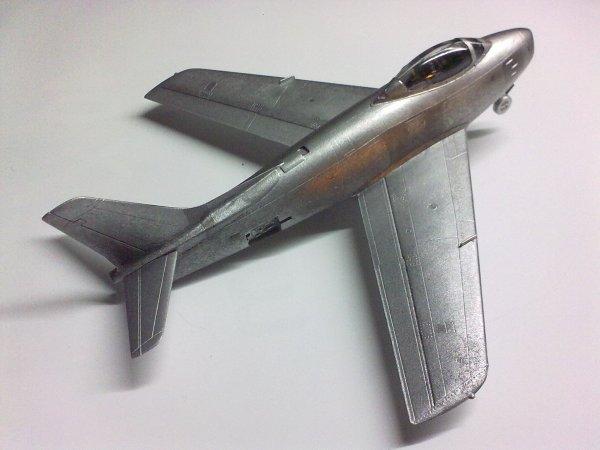 F86F SAAF 72° 032