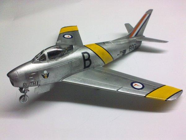 F86F SAAF 72° 033