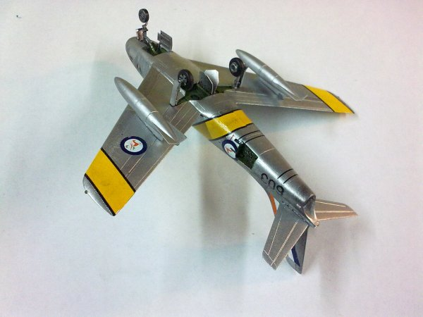 F86F SAAF 72° 035
