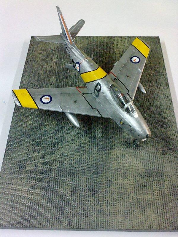 F86F SAAF 72° 036
