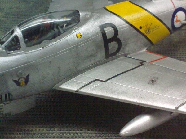 F86F SAAF 72° 037