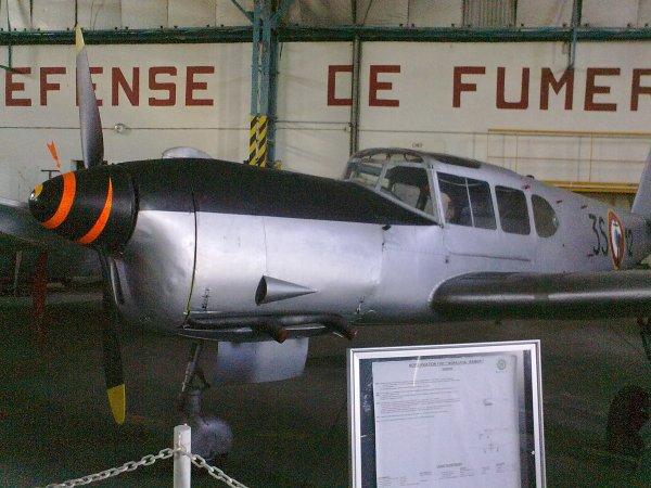 MUSEE DE CORBAS 20-06-2015 002