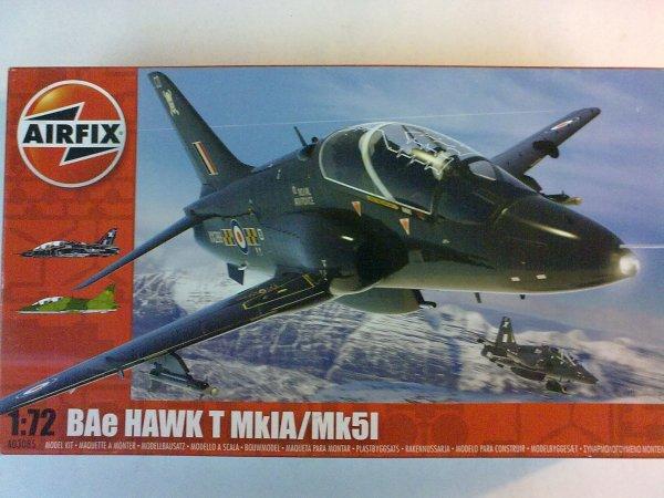 HAWK FINNOIS 001