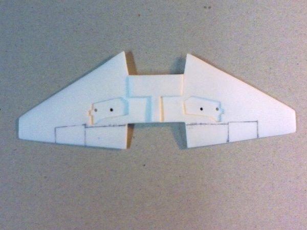 T38 TURC 003