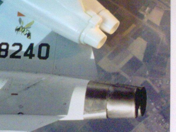 T38 TURC 004
