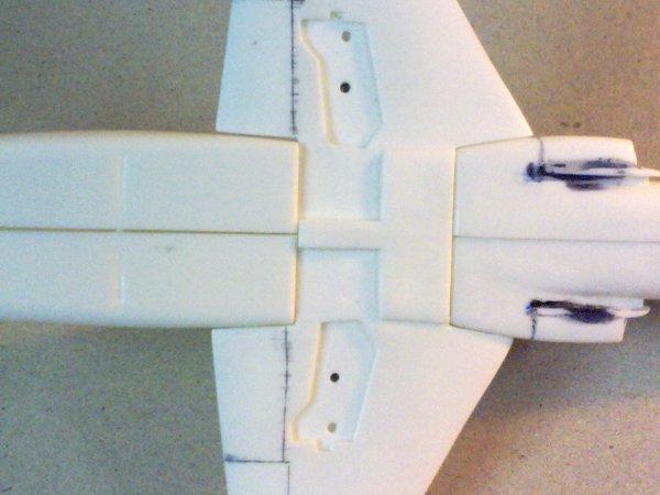 T38 TURC 007