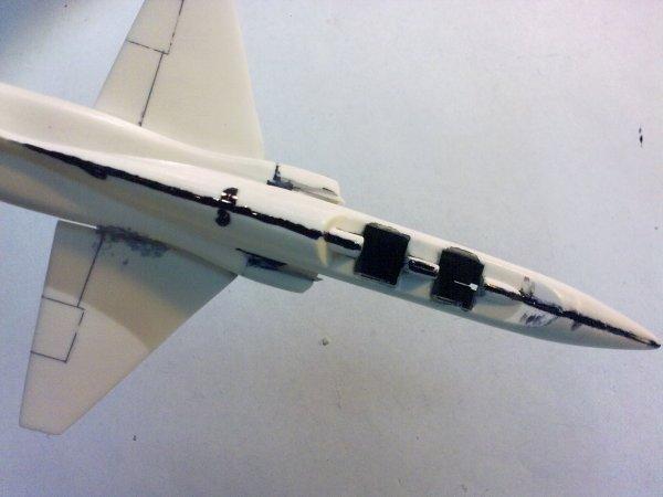 T38 TURC 008