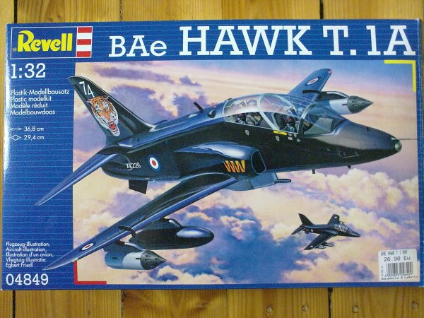 HAWK FINNOIS 011