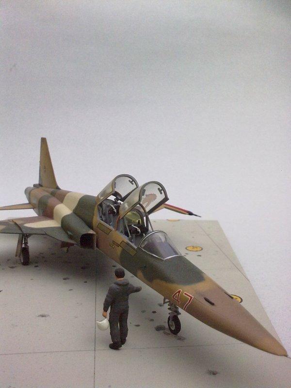 F5E GILLES