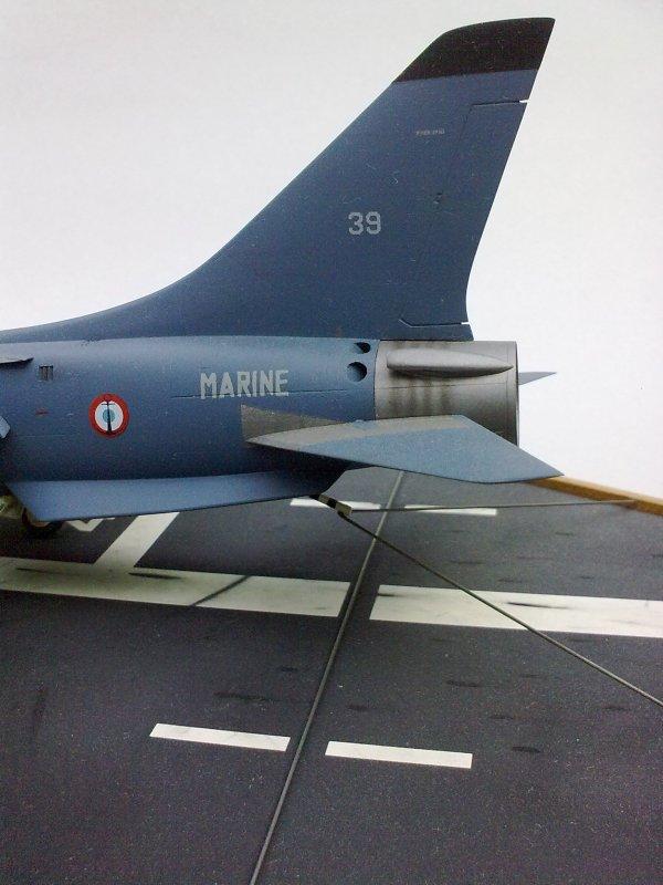 F8 CRUSADER GILLES 02