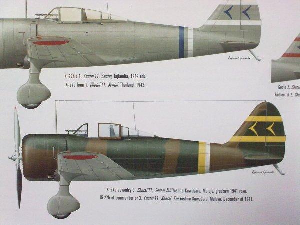 KI27 JAVA 1942 002