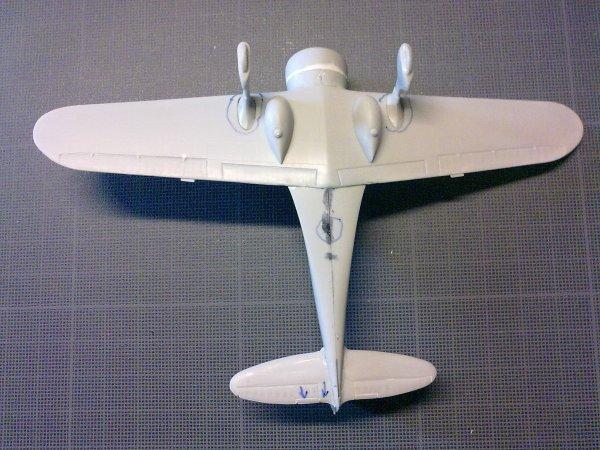 KI27 JAVA 1942 004