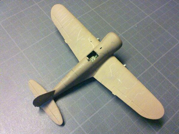 Ki27 JAVA 1942 005