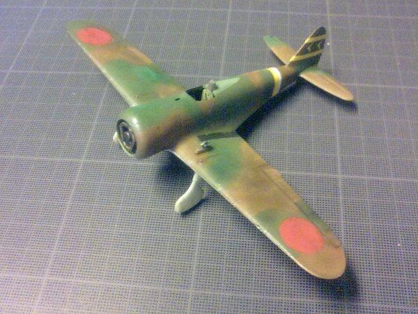 Ki27 JAVA 1942 006
