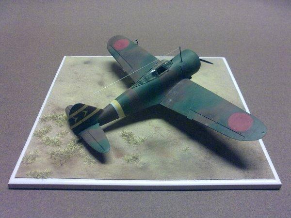 KI27 JAVA 1942 008
