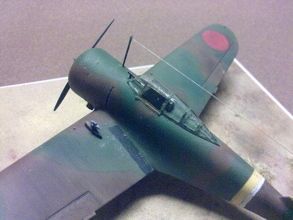 Ki27 JAVA 1942 009