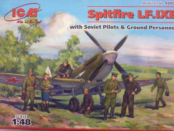 SPIT 9 RUSSE 001